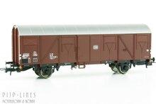 Roco 75954 DB gesloten wagen Type Gbrs-v