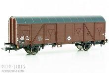 Roco 75953 DB gesloten wagen Type Gbrs-v
