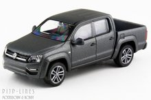 Wiking 031148 VW Amarok GP 1:87 H0