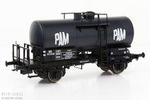 Brawa 49246 NS Ketelwagen PAM