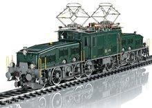 Marklin 55681 SBB Elektrische Locomotief Ce 6/8 III Krokodil