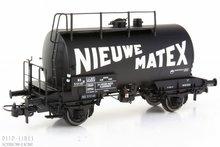 ESU 36232 NS Ketelwagen Nieuwe Matex