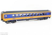 Piko 58679 NS Intercity rijtuig 2e klas