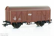Marklin 44500.001 NS gesloten wagen Type Gs
