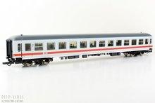 Roco 74364 DB-AG IC 2e klas rijtuig Type Bimz