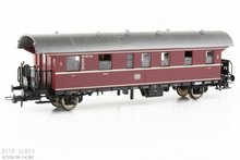 Roco 74260 DB personenwagen 1e/2e klas Type ABib