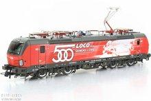 Roco 73908 OBB E-lok Rh 1293 Vectron 500th Siemens to OBB