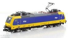 Arnold HN2434 NS TRAXX E-lok 186 005