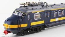 Piko 57573 NS Benelux Hondekop treinstel 1208