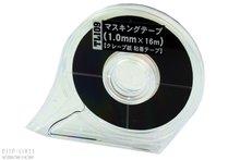 Hasegawa TL109 Masking tape 1.0mm met houder