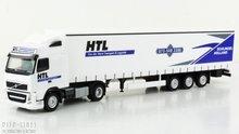 Herpa Trucks Volvo HTL