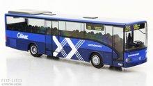 Rietze 63266 Mercedes-Benz Integro Connexxion Qliner